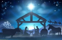 powerpoint-bright-merry-christmas-nativity-banner-star-ministry-powerpoint-tree-church-powerpoints-tree-merry-christmas-nativity-banner-church-powerpoint-powerpoints-ne-wall