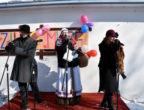2018-03-04 Šv. Kazimiero diena Jonavos  šv. apašt. Jokūbo parapijoje
