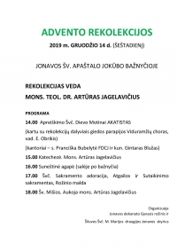 ADVENTO REKOLEKCIJOS-page-001 (1)