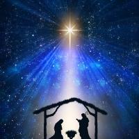 Jezaus-Kristaus-gimimas