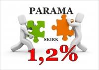 parama-1170x825